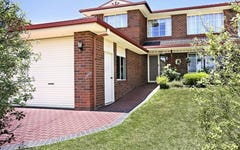 8 Sky Lane Sky Lane, Ashburton VIC