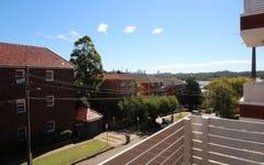 3/11 Cowper Street, Randwick NSW