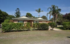 17 First Avenue, Stuarts Point NSW