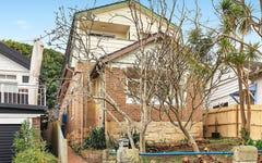 25 Herbert Street, Manly NSW