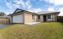 25 Kurrawa Crescent, Glenvale QLD