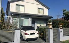 12 Brunswick Street, Granville NSW