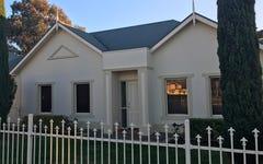 38 Davies Avenue, Tranmere SA