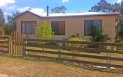 1520 Gordon River Road, Westerway TAS