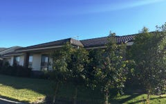 2 Tibin Drive, Fletcher NSW