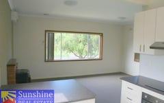 15 Ferntree Road, Engadine NSW