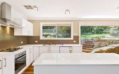 2 Benowra Place, Davidson NSW