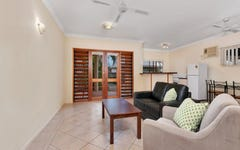3/30 Oliva Street, Palm Cove QLD