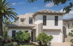 2524 Gracemere Circuit North, Hope Island QLD
