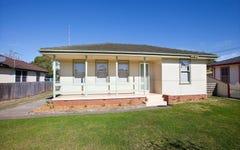 23 Eleebana Crescent, Koonawarra NSW