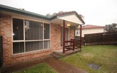 4/179 LAKE ROAD, Elermore Vale NSW