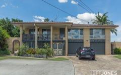 9 Von Nida Street, Upper Mount Gravatt QLD
