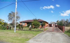 Lot 17 (13) Joseph Road, Leppington NSW