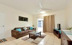 1/13 Harris Street, Parramatta Park QLD