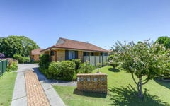 3/5 Schaeffer Close, Grafton NSW