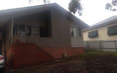 868 Watson Street, Glenroy NSW