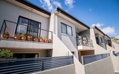 9/32-34 Springwood Avenue, Springwood NSW