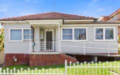 2/35 Osborne Street, Wollongong NSW