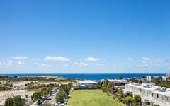 402/1-5 Solarch Avenue, Little Bay NSW