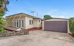 239 Preston Rd, Wynnum West QLD