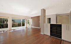 45 Hay Street, Collaroy NSW