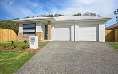 Unit 1/69 Malachite Drive, Logan Reserve QLD