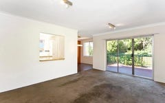 3/144 Oberon Street, Coogee NSW