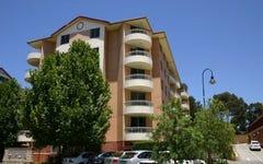 665/83-93 Dalmeny Avenue, Rosebery NSW