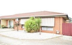 2/233 Hume Street, Corowa NSW