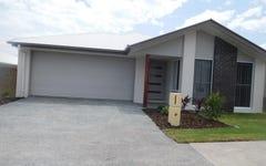 25 Stormbird Street, Redbank Plains QLD