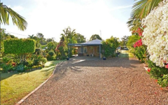 Address available on request, Booral QLD