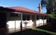 81 Acacia Avenue, North Lambton NSW