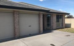 84A Forbes Cres, Cliftleigh NSW