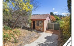 14A Butlin Place, Theodore ACT