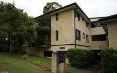 6/17a Donnison Street West, West Gosford NSW