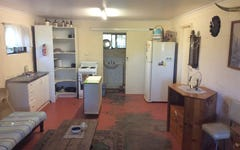 Address available on request, Torbanlea QLD