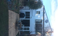 62a Queen Street, Sandy Bay TAS