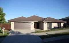 8 Carnell Street, Goodna QLD