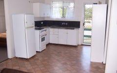 3/60 Matthew Flinders Drive, Cooee Bay QLD