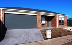 32 Aspect Drive, Huntly VIC