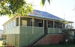 69a Villiers Street, Grafton NSW