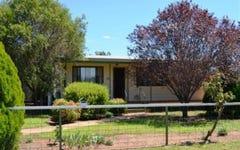 25 Farnell St, Mendooran NSW