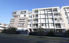 3 Sunbeam Street, Clemton Park NSW