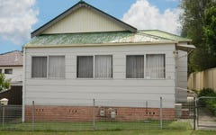 18 Chinchen Street, North Lambton NSW