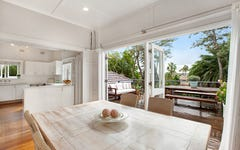 1 Central Avenue, Mosman NSW