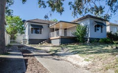 48 Penrose Crescent, South Penrith NSW