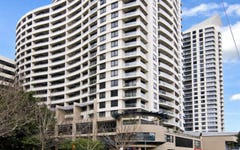 604/1 SERGEANTS LANE, St Leonards NSW