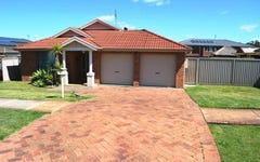 19 Piper Dr, Hamlyn Terrace NSW