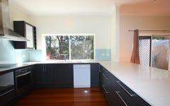 147 Lucinda Avenue, Wahroonga NSW