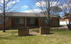 2/2 Robina Crescent, Armidale NSW